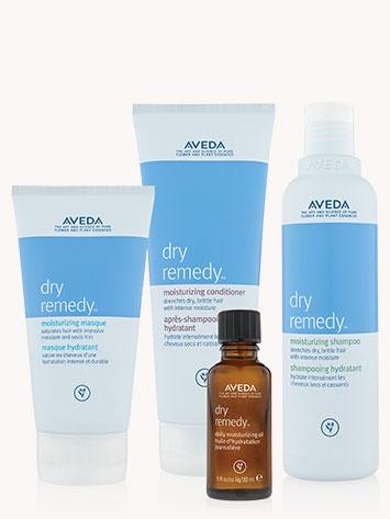 dry-remedy.jpg
